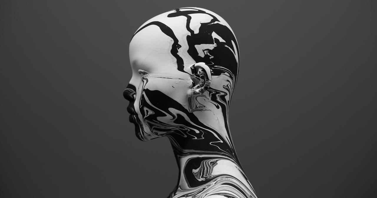 face art wallpaper